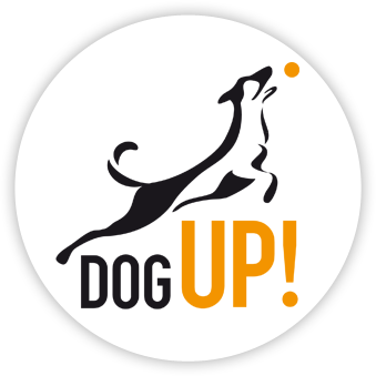 http://dogup.pl/wp-content/themes/dogup/library/images/site-logo.png